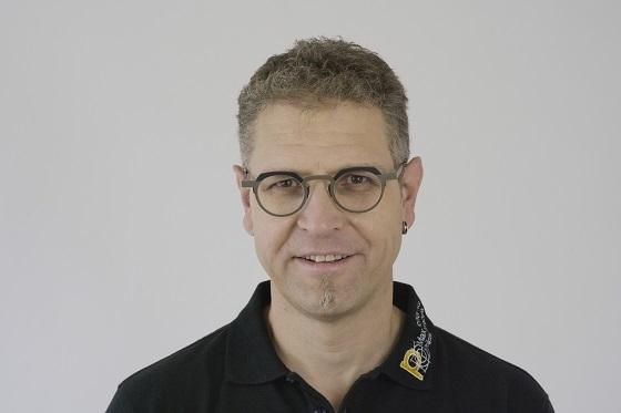 Müller Christian