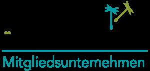 Gemeinwohlökonomie Logo