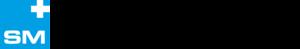 Logo von der Swissmechanic