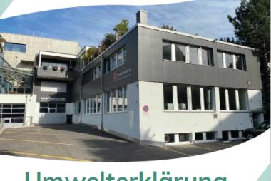 umwelt21